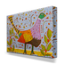 Pleasant Pheasant Box Art - 1