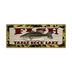 Catch of the Day Freshwater Fishing Sign - Catch of the Day Freshwater Fishing Sign