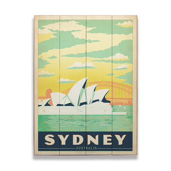 sydney opera house - Home Design Products Anderson In